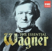 The essential Wagner