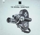 Klara presents The original soundtrack. [Part 1]