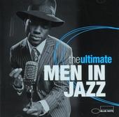 The ultimate men in jazz