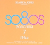 So80s. vol.7