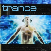 Trance 2013 : The vocal session