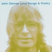 Love songs & poetry