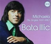 Michaela : Die Singles 1967-1980