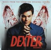 Dexter : music from the Showtime original series. Season 6