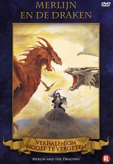 Merlijn en de draken