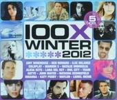 100 x winter 2012