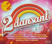 2dansant : Radio 2