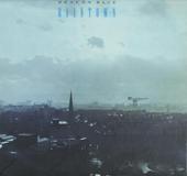 Raintown : Deluxe edition