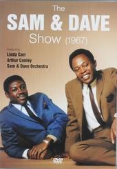 The Sam & Dave show 1967