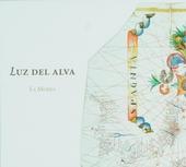 Luz del Alva : Spanish songs of the early renaissance