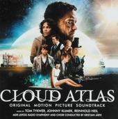 Cloud atlas : original motion picture soundtrack