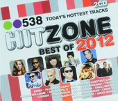 Hitzone : Best of 2012