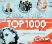Het beste uit de Millennium top 1000. Vol. 3