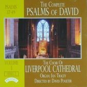 The complete psalms of David volume 3. vol.3