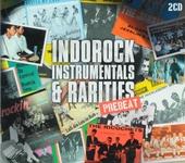 Indorock instrumentals & rarities