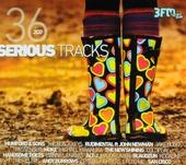 3FM : 36 serious tracks