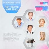 De Vlaamse top 10 : het beste van 2012