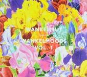 Wankelmoods. vol.1