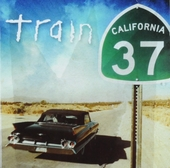 California 37 : Deluxe edition