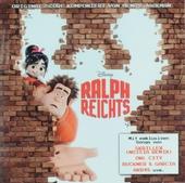 Ralph reichts : original score