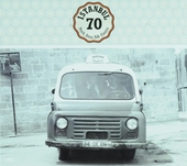 Istanbul 70 : psych, disco, folk classics