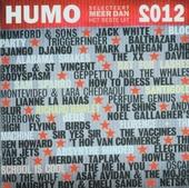 Humo selecteert meer dan het beste uit 2012