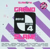 Grand slam! 2012. vol.4