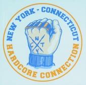New York - Connecticut : Hardcore connection
