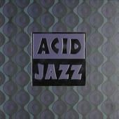 Acid Jazz : The 25th aniiversary box set