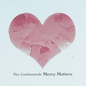 Mercy matters