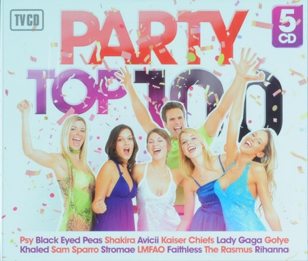 Party top 100