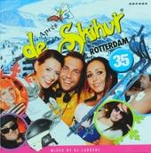 De après skihut Rotterdam. vol.35