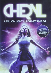 A million lights : Live at the O2
