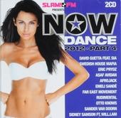 Now dance 2012. vol.4