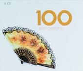 Best operetta 100