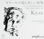 The very best of Kilar