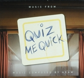 Music from Quiz me quick