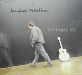 Stringly 612