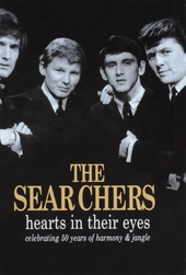 Hearts in their eyes : Celebrating 50 years of harmony & jangle