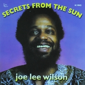 Secrets from the sun