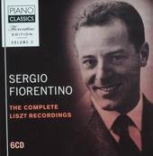 The complete Liszt recordings. vol.2