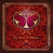 The book of wisdom : Tomorrowland 2012