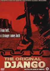 Django : the original