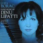 Concertino en style classique op.3