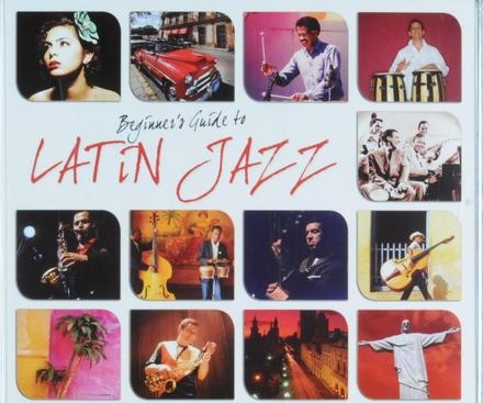 Beginner's guide to Latin jazz