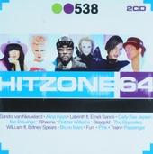 Hitzone. 64