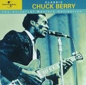 Classic Chuck Berry