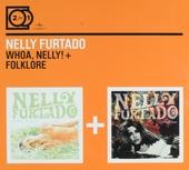 Whoa, Nelly! ; Folklore