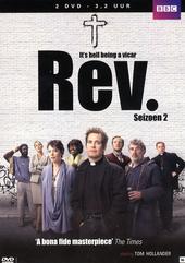 Rev.. Seizoen 2