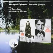 Jules et Jim ; Les deux Anglaises : bandes originales des films de François Truffaut